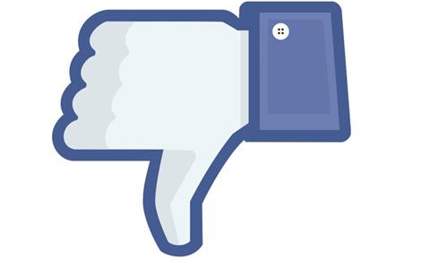 Facebook-sufre-caida-a-nivel-global
