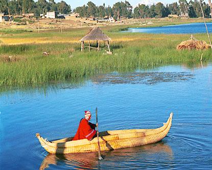 Presentan-proyecto-para-descontaminar-las-aguas-del-Lago-Titicaca-