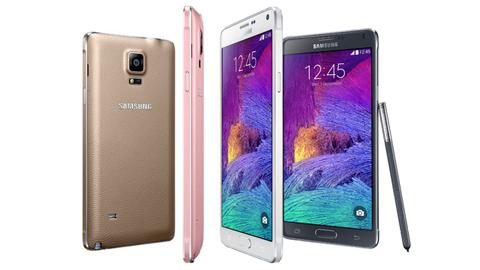 Samsung-presenta-sus-nuevos-Galaxy-Note-4-y-Galaxy-Note-Edge