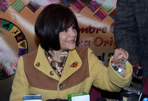 Davila-admite-su-presidencia-en-directorio-de-BTV-pero-niega-injerencia-