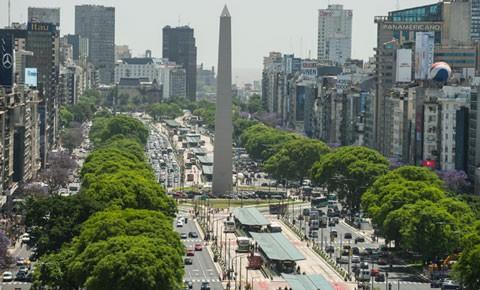 Gobierno-argentino-desafia-a-juez-de-EEUU-y-realiza-pago-de-intereses-de-bono-PAR