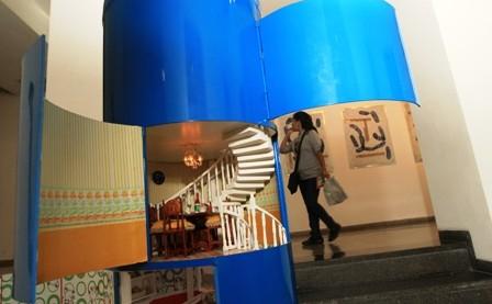 Los-centros-culturales-crecen-gracias-a-los-artistas-