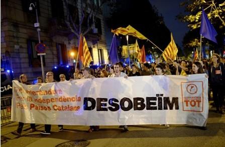 Se-paraliza-la-consulta-catalana-de-independencia