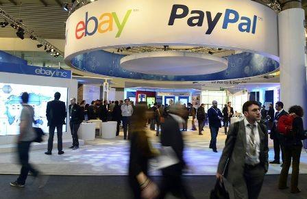 Ebay-y-paypal-se-desligan-ante-llegada-de-apple-pay