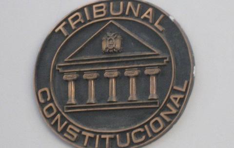 Garcia-Linera-admite-error-al-haber-elegido-a-candidatos-al-Órgano-Judicial-sin-meritocracia