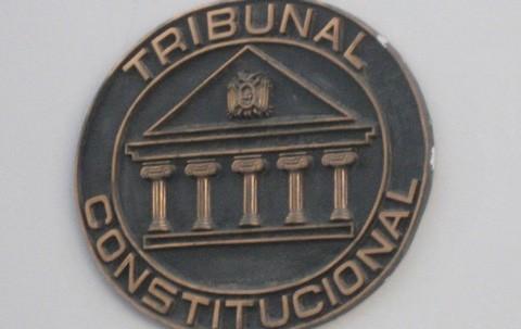 Garcia-Linera-admite-error-al-haber-elegido-a-candidatos-al-�rgano-Judicial-sin-meritocracia