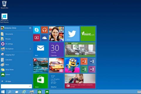 Microsoft-presenta-su-nuevo-sistema-operativo-Windows-10