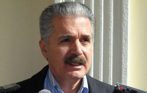 Senador-Antelo-pide-a-Doria-Medina-declinar-su-candidatura-
