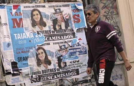EEUU-pone-en-alerta-a-sus-ciudadanos-en-Argentina