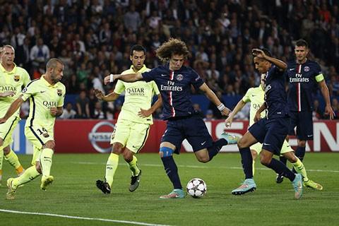 -Champions-League:--PSG-vence-3-2-al-Barcelona