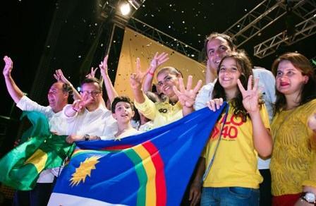 Intensas-campanas-a-la-caza-del-voto-en-Brasil