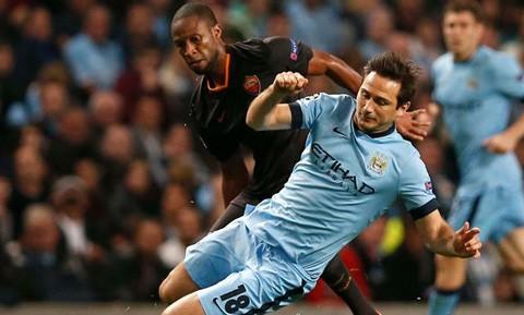 Manchester-City-y-la-Roma-igualaron-1-1-