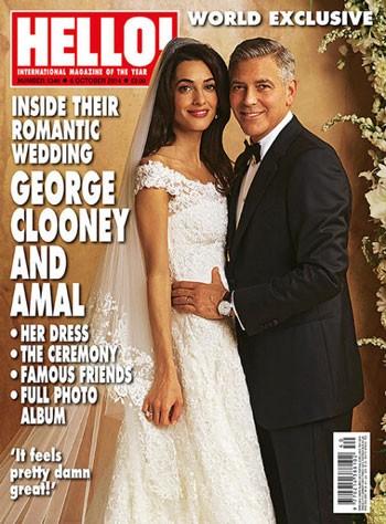 El-vestido-de-la-esposa-de-George-Clooney-costo-10-millones-de-euros-