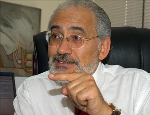 Carlos-Mesa-inicia-gira-internacional-para-explicar-demanda-maritima-contra-Chile