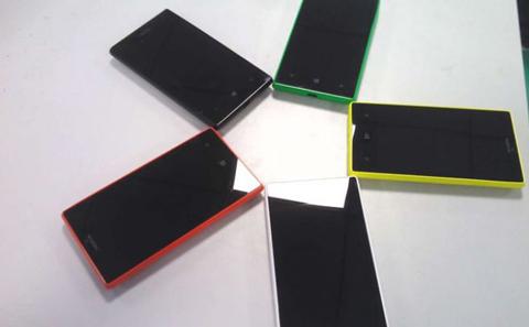 Nokia-presenta-dos-Lumia-centrados-en-la-imagen