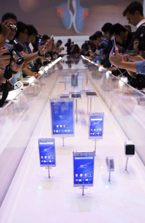 Sony-presenta-tablet-de-ocho-pulgadas