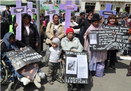 ONU-preocupada-por-casos-de-agresiones-a-mujeres-en-Bolivia
