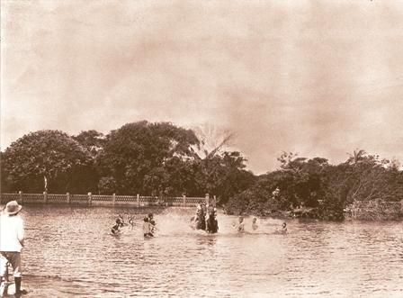 El-Arenal,-historico-primer-parque-urbano-de-la-ciudad