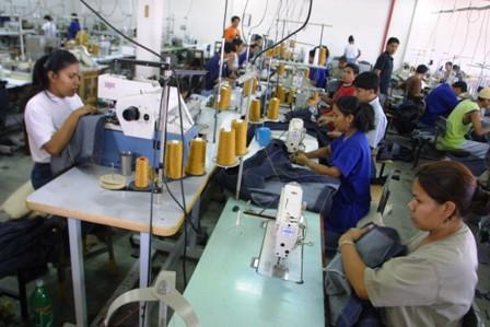Textileros-compiten-sin-incentivo-alguno