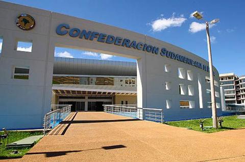 La-CONMEBOL-solicita-informe-sobre-incidentes-en-reeleccion-de-Carlos-Chavez