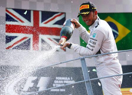 Hamilton-se-impone-en--el-Gran-Premio-de-Italia
