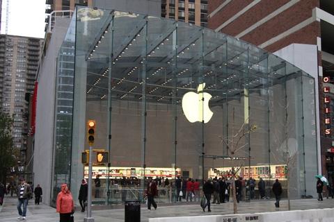 Apple-mantiene-su-silencio-habitual-a-dias-de-un-lanzamiento--revolucionario-
