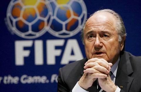 Blatter-anuncia-que-se-presentara-a-la-reeleccion-como-presidente-de-la-FIFA