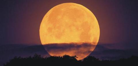 Última-superluna-del-2014-se-vera-esta-noche