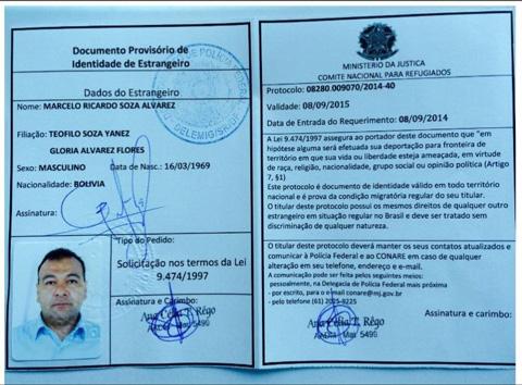 Diputado-Elio:-Hay-una-suerte-de-complicidad-entre-el-Conare-de-Brasil-y-el-exfiscal-Soza