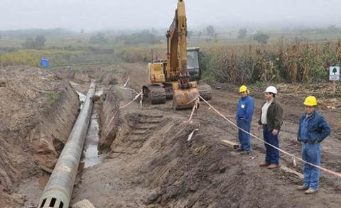 YPFB-Transporte-preve-construir-el-gasoducto-Icahuasi---Cochabamba