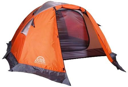 Un-camping-como-en-casa