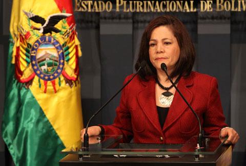 Gobierno-niega-oferta-a-Chile-para-retirar-demanda-de-La-Haya-