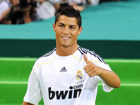Cristiano-Ronaldo,-gran-favorito-para-ganar-el-Balon-de-Oro-2014