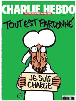 Mahoma-con-pancarta--Je-suis-Charlie--en-Charlie-Hebdo