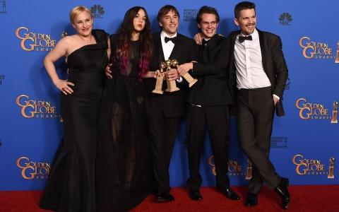 Los-ganadores-de-la-edicion-72-de-los-Globos-de-Oro