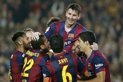 -No-se-donde-estare-el-ano-que-viene-,-dice-Messi-en-Zurich