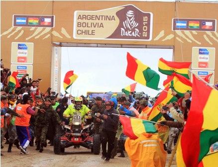 El-heroe-de-los-bolivianos