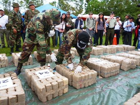 En-2014-Felcn-incauto-5-tn-mas-de-cocaina-que-2013-