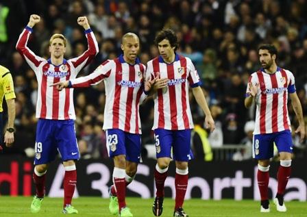 Atletico-despide-a-Real--Madrid-con-un-Torres-letal---