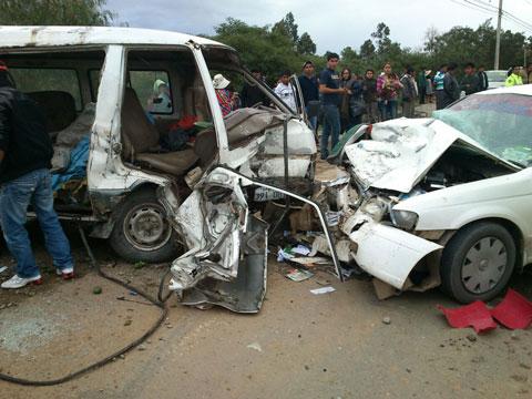 Cuatro-muertos-y-varios-heridos-saldo-de-dos-accidentes-este-jueves-