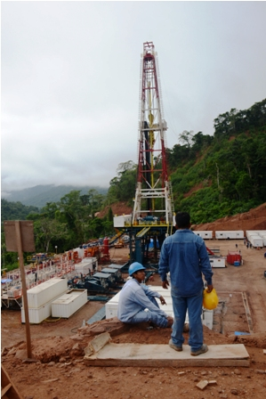 La-AIE--preve-lento-relance-de-la-demanda-del-petroleo