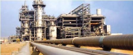 Venta-de-gas-natural-cae-por-primera-vez-en-4-anos