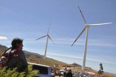 Siete-proyectos-de-energia-archivados