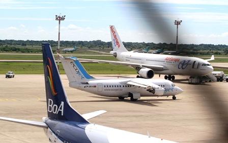 Aerolineas-sumaran-aviones-y-mas-destinos