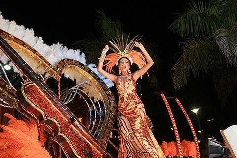 Mostraran-el-Carnaval-de-Santa-Cruz-y-Oruro-al-mundo