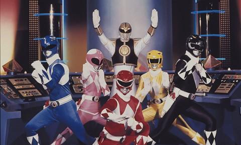 �Que-paso-con-los-actores-de-los-Power-Rangers?