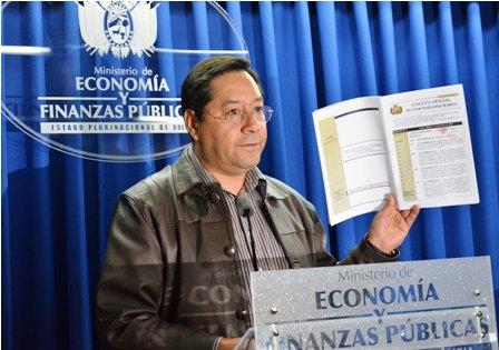 Descarta-cambios-al-presupuesto-2015