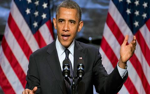 EEUU-impone-nuevas-sanciones-a-Corea-del-Norte