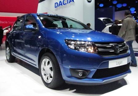La-marca-dacia-impulsa-las-ventas-de-Renault