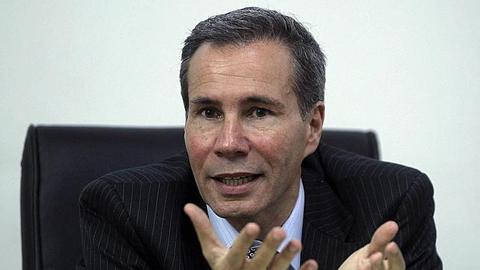 No-hallan-polvora-en-manos-de-fiscal-argentino-muerto,-sigue-tesis-de-suicidio